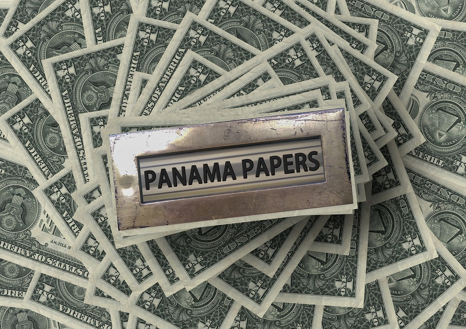 11 Reasons Why The Panama Papers Matter